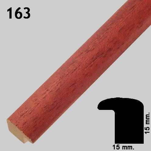 Greens rammefabrikk as 163