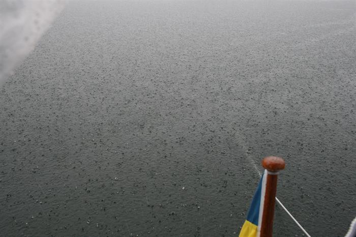 Säkerhetskurs för Stockholms Hamn