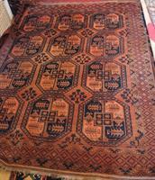 55912 Afghan Suleiman 286 x 227