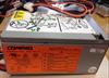 PDP-115P 120Watt Power Compaq
