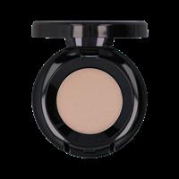 Eyeshadow Pearl - limited edition - utgående
