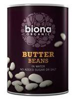 Voipapu, keitetty Biona 400 g, luomu