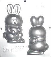 Plastform Harepus 3D