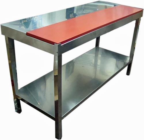 Styckbord 100 x 60 cm