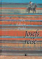 Josefs reise