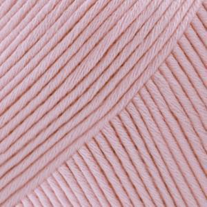 Muskat Støvrosa