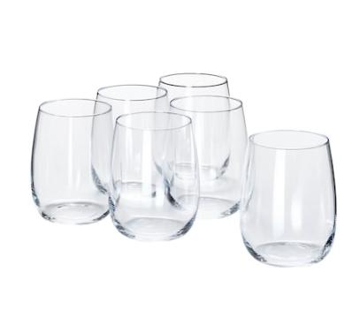 Glass 2 pkn