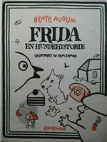 Frida - En hundehistorie
