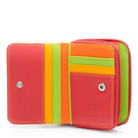 Plånbok liten nr.226 Jamaica Mywalit