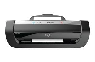 Lamineringsmaskin GBC Fusion 6000L A3