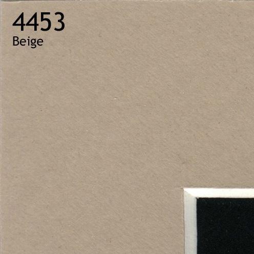4453 beige