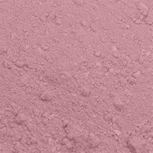 RD Pulverfarge Lavender Drop