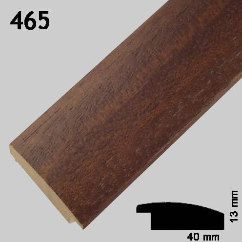 Greens rammefabrikk as 465