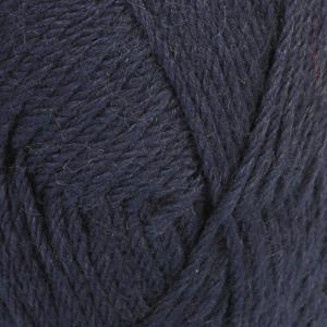 Lima Mørk blå