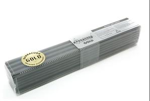 UV Sveisepinner Barracuda 4 mm 70 pinner/eske