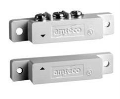 AMS-22 Magnet kontakt