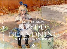 Karin Larssons kryddblandning