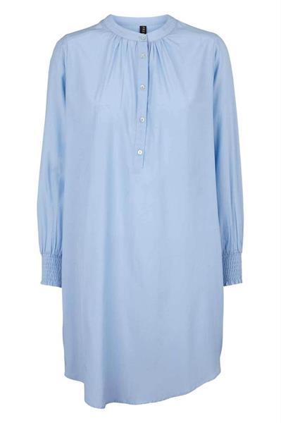 Prepair Tabitta Dress, Blue