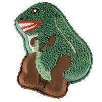 Pantastic Kakeform Dinosaur
