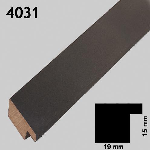 Greens rammefabrikk ramme 4031