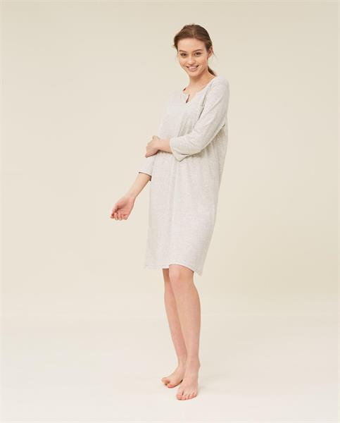 Lexington Women´s Cotton/Micromodal Nightgown