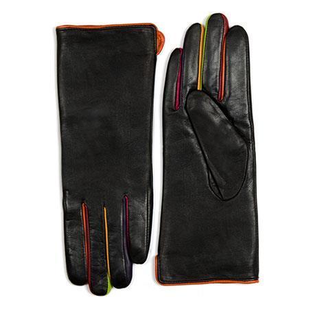 Handskar med långt skaft st.7 Mywalit