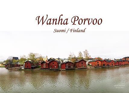 Postikortti 14,7x10,0 cm, Kuva: Jorma Söderlund