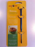 Nordic Ware Termometer