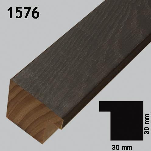 Greens rammer 1576