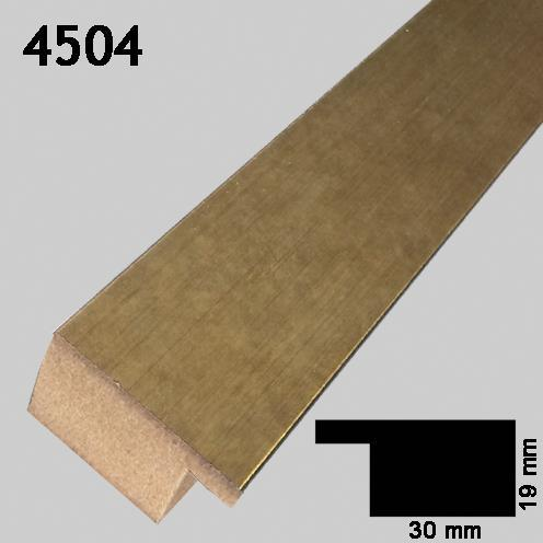Greens rammefabrikk as 4504