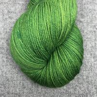 Finaste Ärtgrön
