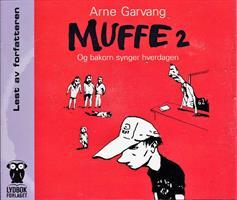 Muffe 2