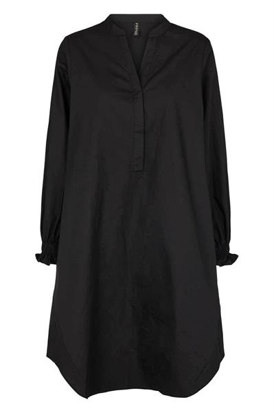 Prepair Vigga Dress, Black