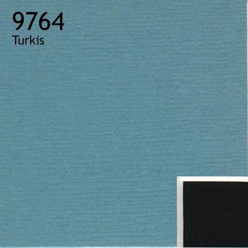 9764 turkis