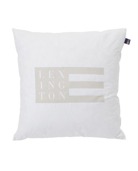 Lexington Untuvatyyny 50 x 50 cm