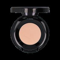 Eyeshadow Shiny Apricot