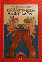 Engler og bukser og huba buba