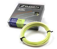 Zimsen - MXP12 WF7