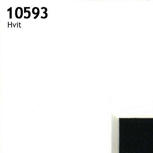 1059009 hvit