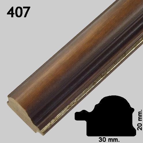 Greens rammefabrikk as 407