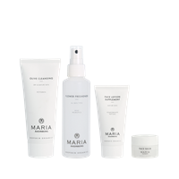 SET - Beauty Starter Set Supplement