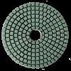 Apix 100 #400 Rød / Velcro