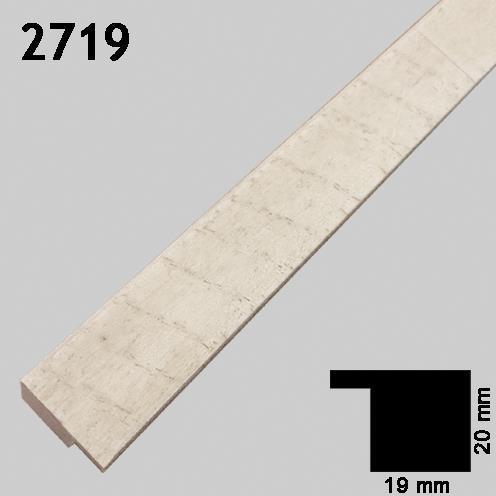 Greens rammefabrikk 2719