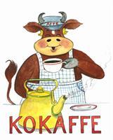 Kokaffe 7x9