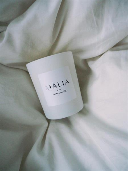 Malia Notes of Fig