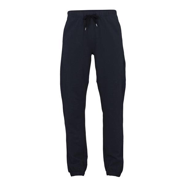 Blue Leon pants, Deep Navy