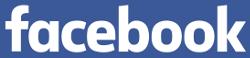 Business Basecamp på Facebook