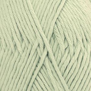 Paris Lys mintgrønn