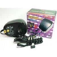 Strømforsyning 3-12V, 1A