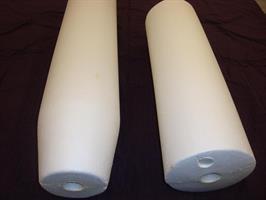 Våleflöte SC 60 lyfter 10 kg